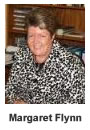 Margaret Flynn