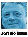 Jost Stollmann