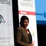 Shivani Gupta