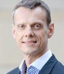 Frederic Gillant