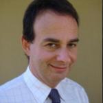 Mark Ostryn