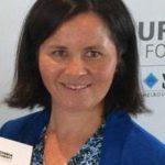 Janine Dixon