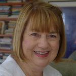 Roslyn Petelin