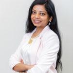 Neha Shivhare