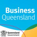Business Queensland