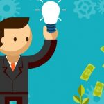 Brief Startup Investment Guide for First-Time Investors