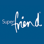 Super Friend