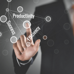 Trends that Boost the Productivity of Telecommuters