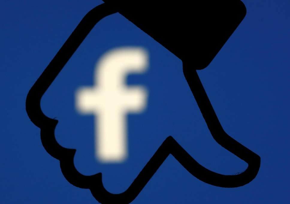 Facebook Predicted to Lose Young Users