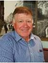Rob Macpherson