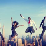 4 Habits to Make Your Business a Success