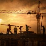 4 Exciting Trends in the Australian Construction Industry