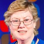 Dr Megan Clark AC