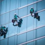 5 High-Risk Jobs that Actually Pay Well