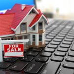 4 Reasons Outsourcing is Good for Real Estate Agencies