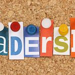 Leadership Tips to Improve Your Business