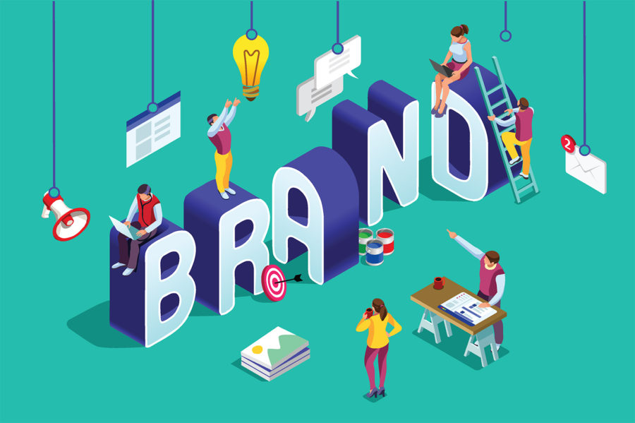 5 Reasons Why Your Business Needs Quality Branding
