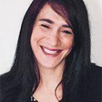 Hayley Furer