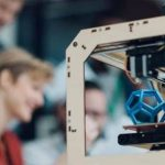 5 Business Ideas in the 3D Printing Industry