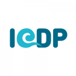 International Centre for Domestic Partnerships