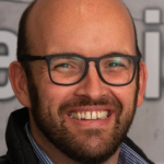 Ryan Hogan