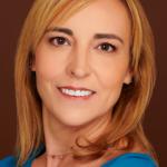 Maria Velasco