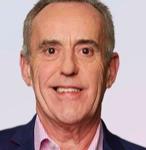 Stephen Darracott